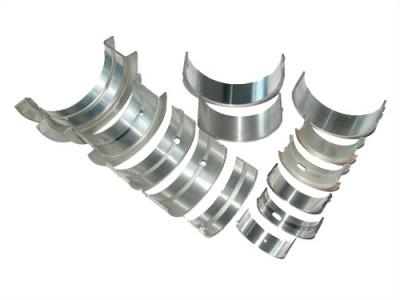 Bạc biên và bạc trục - Bearing