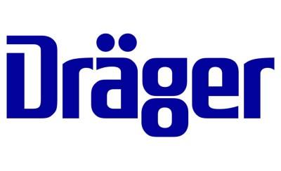 Máy đo khí Drager