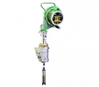 Thước đo dầu MMC (Asia), model D-2401-2