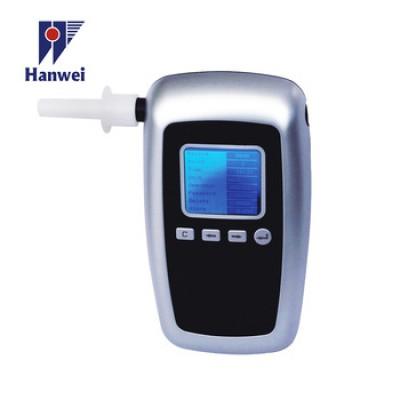 Máy đo nồng độ cồn Hanwei